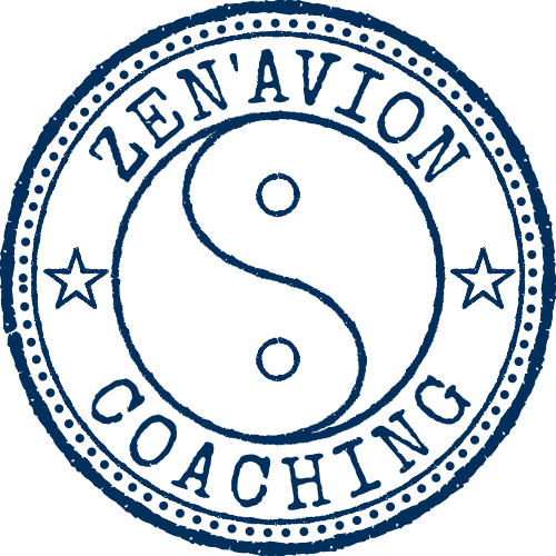 Zen'Avion Coaching