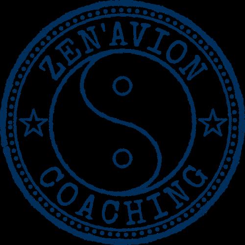 Zen'Avion Coaching