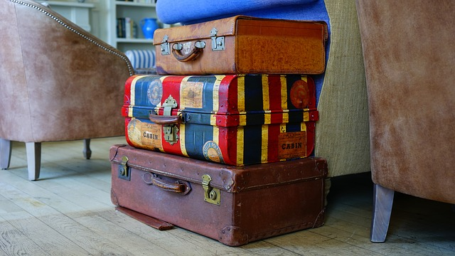 Comment organiser votre voyage pour un vol sans stress ?