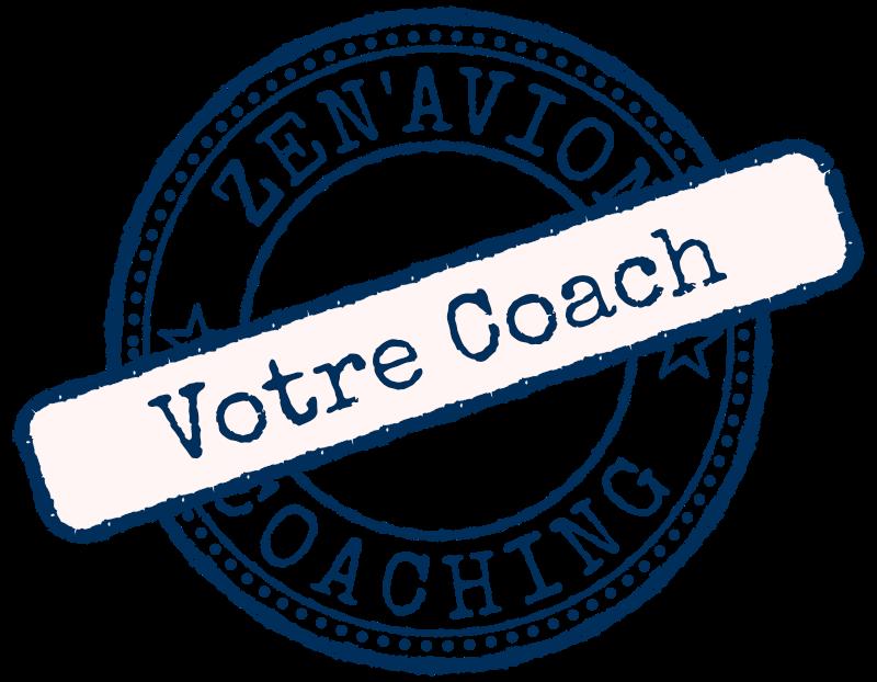 Découvrez Natalie Zorn - Coach de Zen'Avion Coaching ?