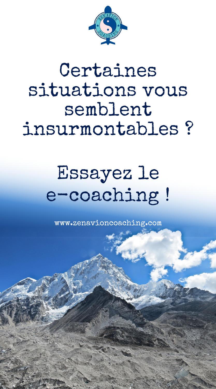 e-coach