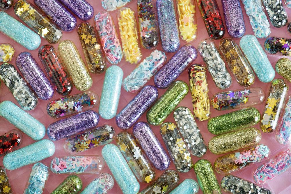 médicaments contre la peur en avion