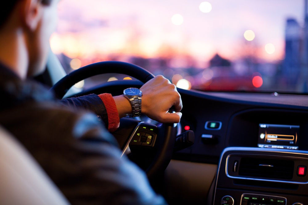 vaincre sa peur de conduire